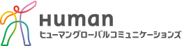 Human Global Communications Co., Ltd.